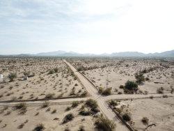 Photo of 0 N Oak Road, Lot 13, Maricopa, AZ 85139 (MLS # 5662111)