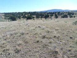 Photo of 721 N Winchester Drive, Lot 2, Young, AZ 85554 (MLS # 5662681)