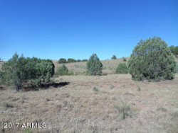 Photo of 767 N Winchester Drive, Lot 4, Young, AZ 85554 (MLS # 5662694)