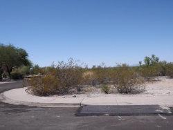 Photo of 11260 S Wilson Lane, Lot 37, Goodyear, AZ 85338 (MLS # 5663002)