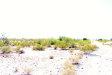 Photo of 0 N Burris Road, Lot 224, Casa Grande, AZ 85122 (MLS # 5667604)