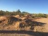 Photo of 6750 E Montgomery Road, Lot *-*, Cave Creek, AZ 85331 (MLS # 5671137)