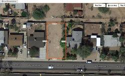 Photo of 13745 W Marlette Avenue, Lot 219, Litchfield Park, AZ 85340 (MLS # 5672594)