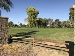 Photo of 14527 W Hidden Terrace Loop, Lot 25, Litchfield Park, AZ 85340 (MLS # 5676473)