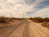 Photo of 0 Orville Road, Lot -, Florence, AZ 85132 (MLS # 5676538)