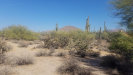 Photo of 0 Bronco Trail, Lot -, Scottsdale, AZ 85255 (MLS # 5677849)