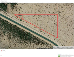 Photo of 0 N Ralston Road, Lot 0, Maricopa, AZ 85139 (MLS # 5685057)