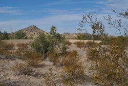Photo of 9083 S Krista Drive, Lot 2, Goodyear, AZ 85338 (MLS # 5688494)