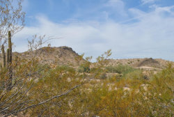 Photo of 8564 S San Filipe Drive, Lot 4, Goodyear, AZ 85338 (MLS # 5688496)