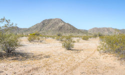 Photo of 0 W Quail Run Road, Lot unk, Maricopa, AZ 85139 (MLS # 5688559)
