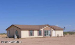 Photo of 30XXX E Selma Highway, Lot *-*, Casa Grande, AZ 85193 (MLS # 5689808)
