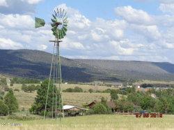 Photo of 235 N Navajo Trail, Lot -, Young, AZ 85554 (MLS # 5693533)