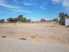 Photo of 2134 N St Andrews Drive, Lot 005, Casa Grande, AZ 85122 (MLS # 5694079)