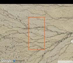 Photo of 0 S Vekol Valley Road, Lot 42-D, Gila Bend, AZ 85337 (MLS # 5694581)