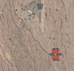Photo of 111 S 299th Avenue, Lot -, Gila Bend, AZ 85337 (MLS # 5696510)