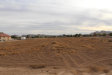 Photo of 19503 E Ocotillo Road, Lot 10, Queen Creek, AZ 85142 (MLS # 5697311)