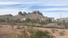 Photo of 5910 S Kings Ranch Road, Lot 114/113, Gold Canyon, AZ 85118 (MLS # 5698547)