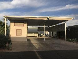 Photo of 17200 W Bell Road, Lot 575, Surprise, AZ 85374 (MLS # 5698897)