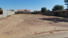 Photo of 14695 S Amado Boulevard, Lot 5567, Arizona City, AZ 85123 (MLS # 5699036)