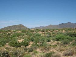 Photo of 38280 N 104th Place, Lot 44, Scottsdale, AZ 85262 (MLS # 5699254)