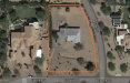 Photo of 4914 E Butler Drive, Lot 14, Paradise Valley, AZ 85253 (MLS # 5702327)