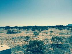 Photo of 00000 W Bowlin Road, Lot '', Maricopa, AZ 85139 (MLS # 5705568)