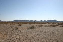 Photo of 12750 N Black Mountain Road, Lot 13F, Maricopa, AZ 85139 (MLS # 5705777)
