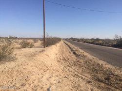 Photo of 0 W Nec Hidden Valley & Miller Road, Lot cb1, Maricopa, AZ 85139 (MLS # 5705849)