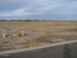 Photo of 15920 W Cheryl Court, Lot 69, Waddell, AZ 85355 (MLS # 5707452)