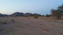 Photo of 52196 W Flamingo Avenue, Lot 67, Maricopa, AZ 85139 (MLS # 5708480)