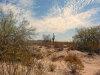 Photo of 0 N Donnaloy Road, Lot 18, Queen Creek, AZ 85142 (MLS # 5708921)