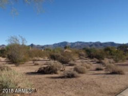 Photo of 18948 E Lazo Court, Lot 463, Rio Verde, AZ 85263 (MLS # 5708950)