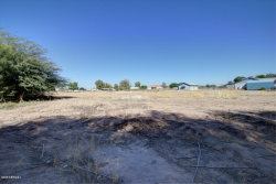 Photo of 6400 S 64th Avenue, Lot A, Laveen, AZ 85339 (MLS # 5709087)