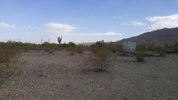 Photo of 10110 S 31st Drive, Lot -, Laveen, AZ 85339 (MLS # 5709328)