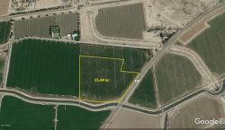 Photo of 0 W Hwy 85 Highway, Lot -, Goodyear, AZ 85338 (MLS # 5709434)