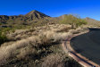 Photo of 14247 E Coyote Court, Lot 36, Fountain Hills, AZ 85268 (MLS # 5709744)