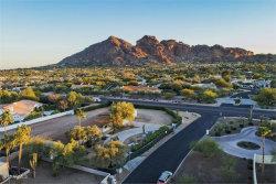 Photo of 6501 N 48th Street, Lot 1, Paradise Valley, AZ 85253 (MLS # 5710058)