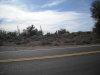Photo of 5889 S Kings Ranch Road, Lot 157, 156, 155, Gold Canyon, AZ 85118 (MLS # 5710641)