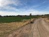 Photo of 27134 N Cooper Road, Lot S, Florence, AZ 85132 (MLS # 5711073)
