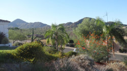Photo of 15107 E Ridgeway Drive, Lot 36, Fountain Hills, AZ 85268 (MLS # 5711899)