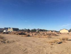 Photo of 000 E Cloud Road, Lot 2, Queen Creek, AZ 85142 (MLS # 5712175)
