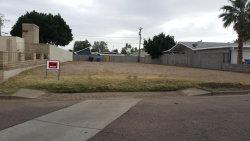 Photo of 1233 E Desert Park Lane, Lot -, Phoenix, AZ 85020 (MLS # 5712188)
