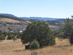 Photo of 257 N Turner Hill Road, Lot -, Young, AZ 85554 (MLS # 5714236)
