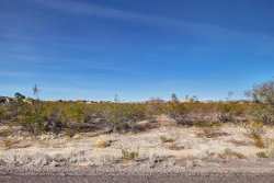 Photo of 21420 W El Grande Trail, Lot 120, Wickenburg, AZ 85390 (MLS # 5715066)