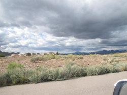Photo of 1716 S Bush Drive, Lot 19, Superior, AZ 85173 (MLS # 5715077)