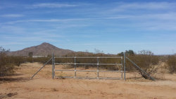 Photo of 000 W Abbott Road, Lot C D F, Wickenburg, AZ 85390 (MLS # 5716223)