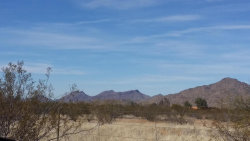 Photo of 0 W Abbott Road, Lot 071 C, Wickenburg, AZ 85390 (MLS # 5716232)
