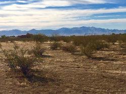 Photo of 25560 W Dixileta Drive, Lot '-', Wittmann, AZ 85361 (MLS # 5719686)