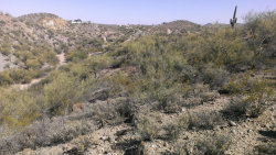Photo of 52033 N 295th Avenue, Lot 0, Wickenburg, AZ 85390 (MLS # 5719886)