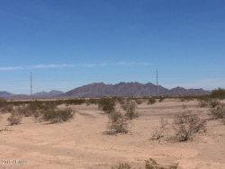 Photo of xxx SW 319 Avenue, Lot -, Gila Bend, AZ 85337 (MLS # 5720932)